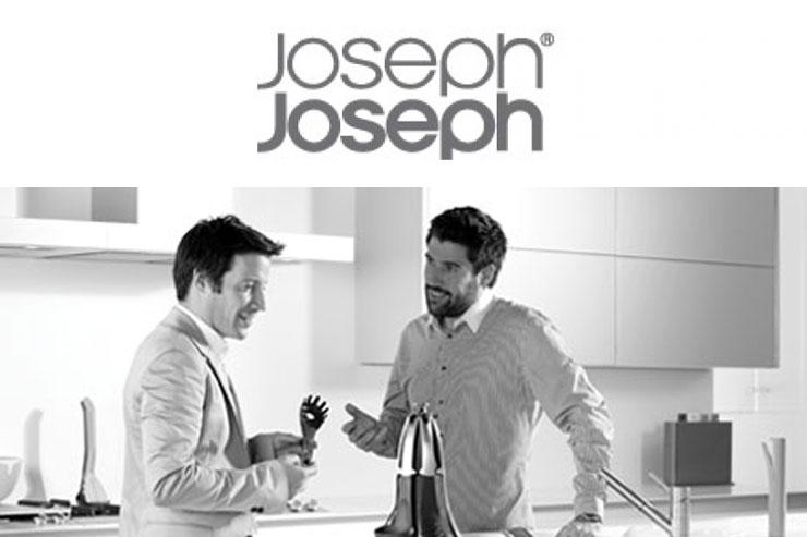 Joseph & Joseph